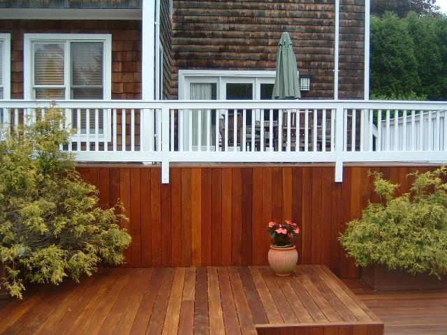 Handyman Services And Home Improvement Southampton NY